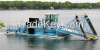 Aquatic weed harvester  for sale