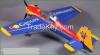 EPP/EPO Air plane