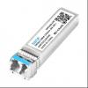 10Gbps-10KM-1310nm-SM-SFP+ optical transceiver