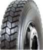 High Quality Automobile Tyres