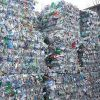 Natural pa plastic scraps for sale