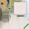 Promotion stock tile on good sales