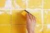 Tile Grout Sealer for Wall and Floor, filler