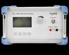 ATA-1100A Wide Band Amplifier