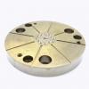 OEM CNC Turning Parts/CNC Milling Parts/Precision Machine Parts