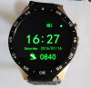 sell 3G android Smart Watch Phone