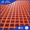 Sell molded frp gratings, concave frp gratings ASTM E84