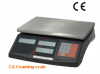 Sell CA series counting scale