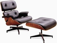 Sell eames l...