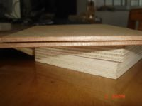 Sell18mm ply...