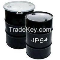 JP54  Platts...