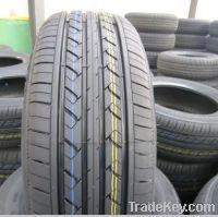 Car tire 185...