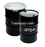 Sell JP54