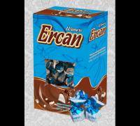 ERCAN WANESI...