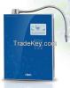 Alkaline Water Ionizer...