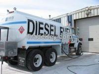 DIESEL GAS OIL L.0-2-62 GOS...