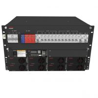 Embedded Power Supply Syste...