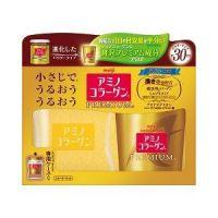 Meiji Amino Collagen Premiu...