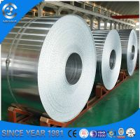 7075 aluminium coil new pro...