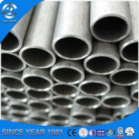 China supplier 7075 T6 high...