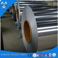 hot sell 5154 coil factory ...