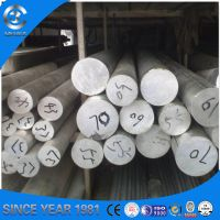 MANUFACTURER FROM CHINA ,Ho...