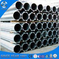 hot sell 5154 aluminum pipe...