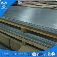 factory price 6061Aluminium...