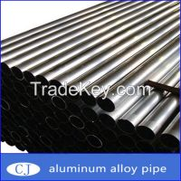 Anodized 6061 7005 7075 T6 ...