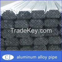 Extrusion aluminum pipe pri...