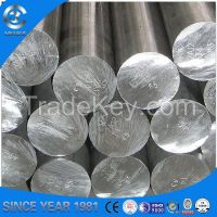 high quality extruded 6061 ...