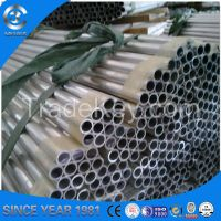 Your best choice 1060 18mm ...