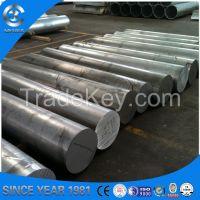 7075 t6 aluminum bars, alum...