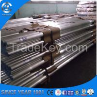 5052 aluminum round bar, ex...