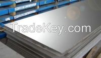 7075 t6 alloy sheet aluminu...