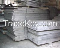 5083 thickness 0.5mm 4x8 an...