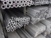 7075 aluminum tubeÃ&...