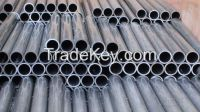 7005 aluminum tubeÃ&...