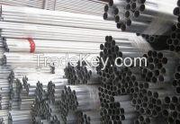 5052 aluminum tube , 5052 a...
