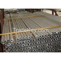 3003 aluminum tube , 3003 a...