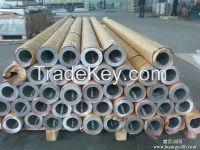 1060 aluminum tube, 1060 al...