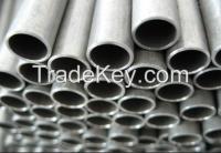 Oval aluminum tube, aluminu...