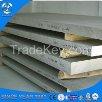 Aluminum Sheet 6061 T6 with...