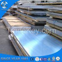 High quality aluminum roof ...
