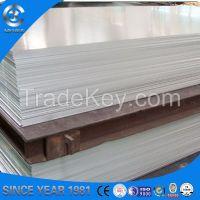 Sublimation metal sheets cu...