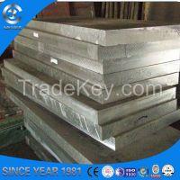 aluminum product plate 6063...
