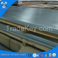 6061 T6 Aluminum Alloy Shee...