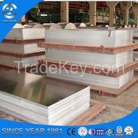 China manufacture 1060 1100...