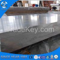 Made in China aluminum allo...