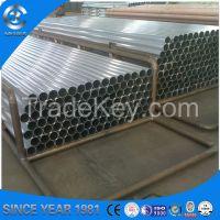 HOT SELL 5083 aluminium squ...